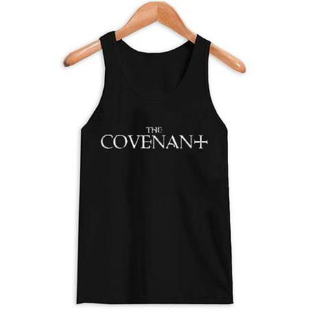 The Covenant Tanktop