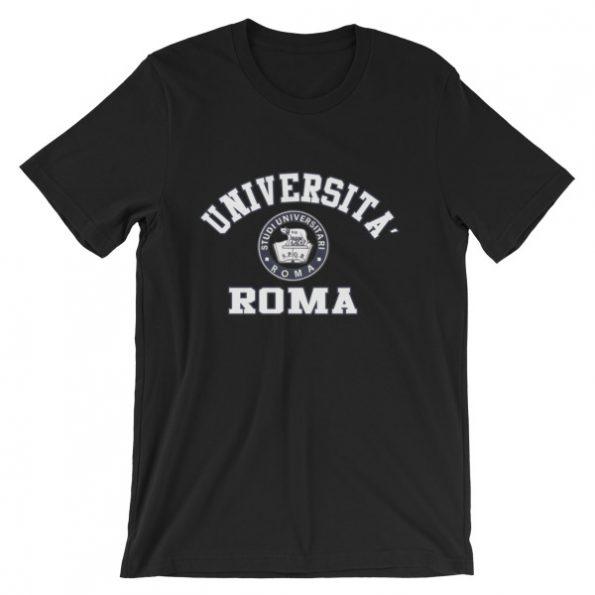 Universita Roma T-Shirt